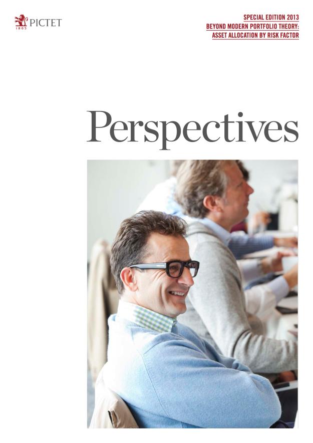 perspectives_decembre_2013_special_edition_en